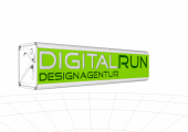 digitalrun_blog3