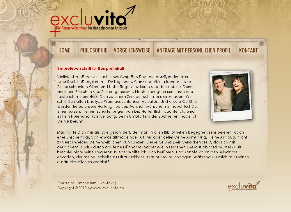 excluvita